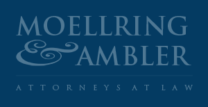 Moellring & Ambler - Quincy & Hannibal Lawyers
