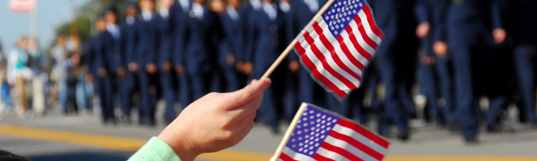 Veterans Disability